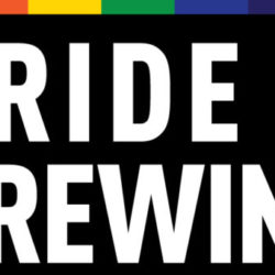 Letter from the Publisher: On the Origins of the Pride in Brewing Scholarship