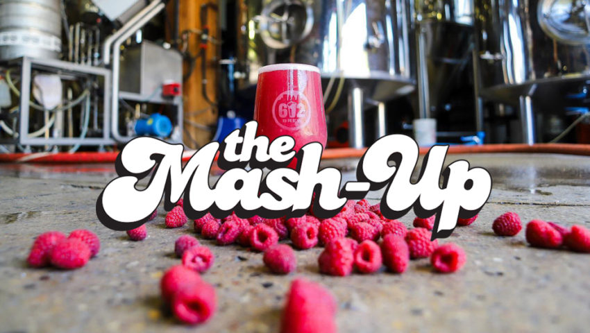The Mash-Up: Northeast breweries get creative for Art-A-Whirl