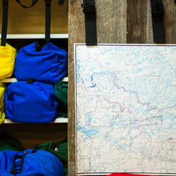 Cooke Custom Sewing: Handsewn outdoors gear for the harshest elements