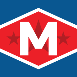 Metro Cold-Stor