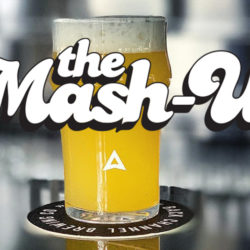 The Mash-Up: Mushroom and CBD beers hit Minnesota taps this week