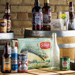 The Most Important Beers in Minnesota History: A 12-pack of taste and influence