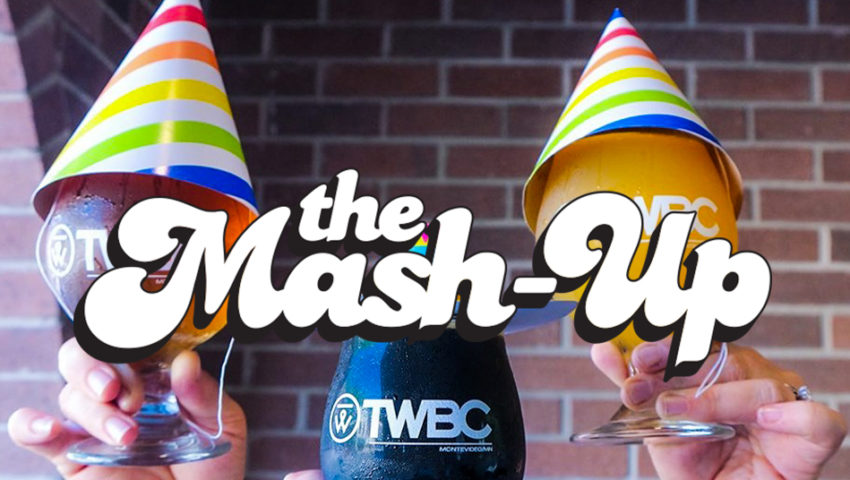 The Mash-Up: Anniversaries, Parties, Picnics and Festivals to Fill Your Summer Weekends