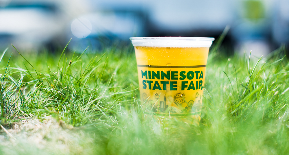 The Growler's Complete Guide to Beer at the 2019 Minnesota State Fair