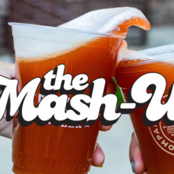 The Mash-Up: In Cahoots! collabs and Minnesota State Fair specialty beers