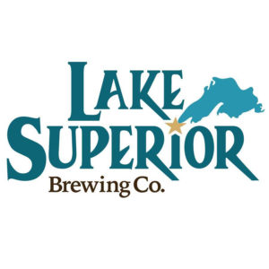 Lake Superior Brewing Co.