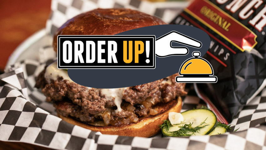 Order Up! Is Rosedale Mall's food hall reboot going to be made of sturdier stuff?