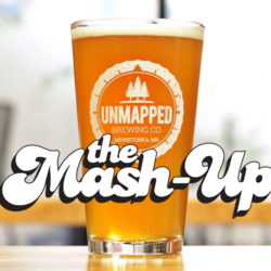 The Mash-Up: A fresh hop ale from a former Twin, plus Halloween beers on the horizon