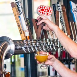 Now Open: Inver Grove Brewing Company in Inver Grove Heights