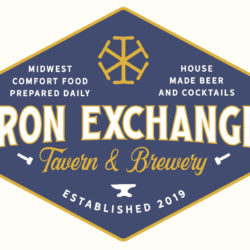 New brewpub, Iron Exchange Tavern & Brewery, coming to Maple Plain
