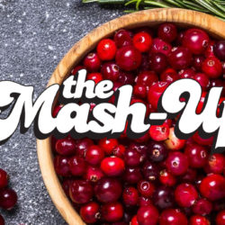 The Mash-Up: Bold stouts and herbed ciders on tap for the holidays