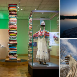 2019 Year in Review: Minnesota's Arts and Culture Scene