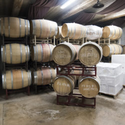 So you want to open a winery? A guide to starting up in Minnesota