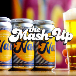 The Mash-Up: Low-ABV and NA releases for the New Year