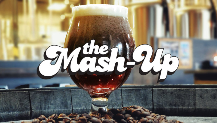 The Mash-Up: A glut of new beers from Winterfest, Finnegans Dark Week, and St. Paul Winter Carnival