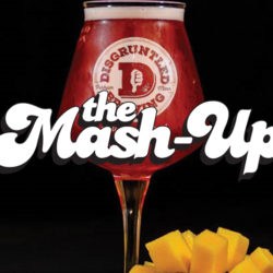 The Mash-Up: Boozy winter beers mingle with spring-minded midseason flavors