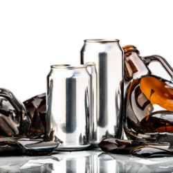 Opinion: Let Minnesota breweries sell taproom customers what they really want: 6-packs & 4-packs