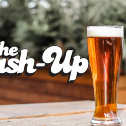 The Mash-Up: With new releases and parties lined up, Leap Day gives us an extra day to celebrate