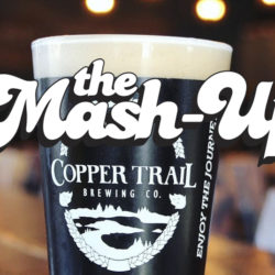 The Mash-Up: St. Patrick's Day releases bring us Irish stouts, Irish reds, and plenty of green beer