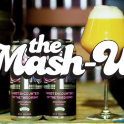 The Mash-Up: Beer-to-Go from taprooms and a new charitable beer series from Utepils to help industry folks in need
