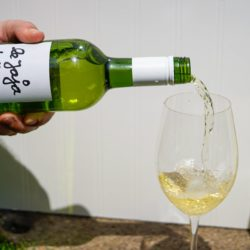 Shelf Stars• A Cheat Code for Summer: White Wine from Gascony