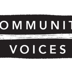 Community Voices: Reflections and Commentary After George Floyd