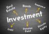 Investment GrowthVIBE