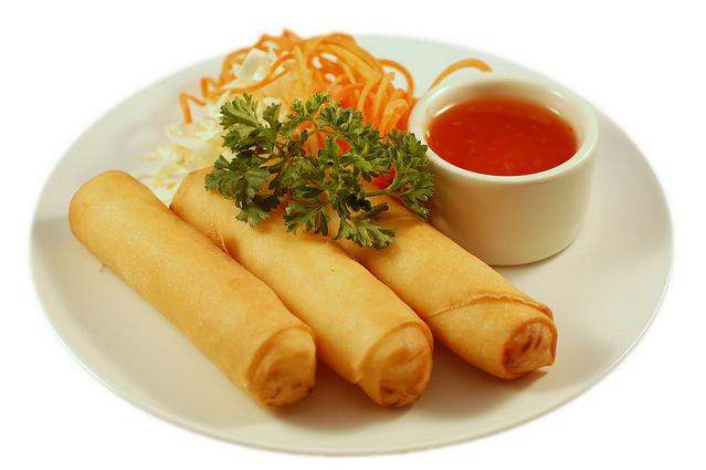 Thai Food Delivery Ashburn Va