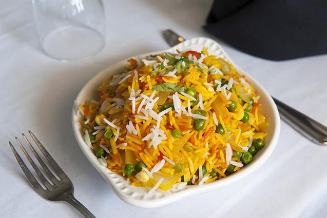 Rangoli Indian Cuisine New York View Our Menu Reviews