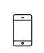 icone_celular