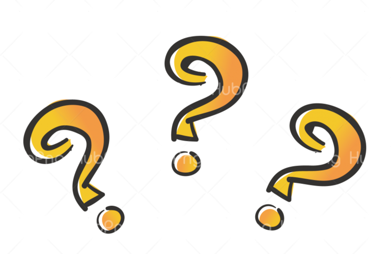 Question mark clipart hd 11585086477vnqmro6cny
