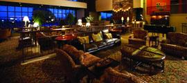 Grand Geneva Lobby Lounge