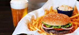 Links Bar & Grill