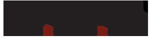 Chophouse Logo