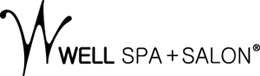 Well Spa Logo