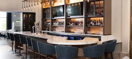 Audrey Kitchen & Bar