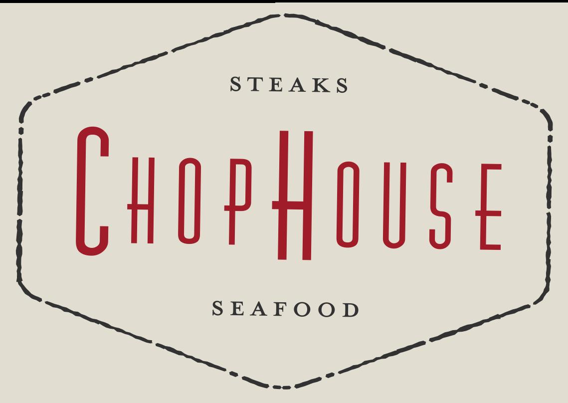Milwaukee Chophouse Logo