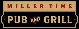 MTPG Logo