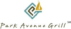 Park Avenue Grill Logo