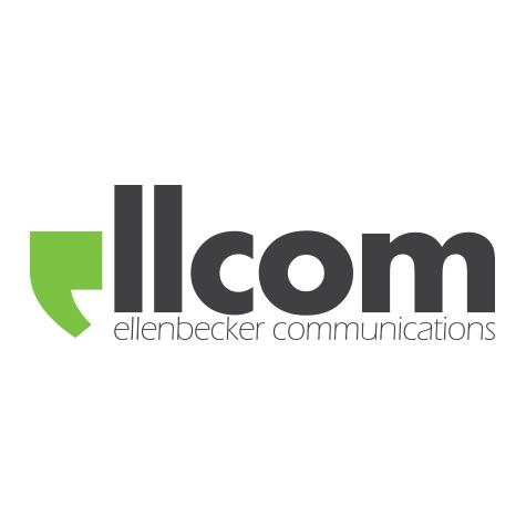 Ellenbecker Communications