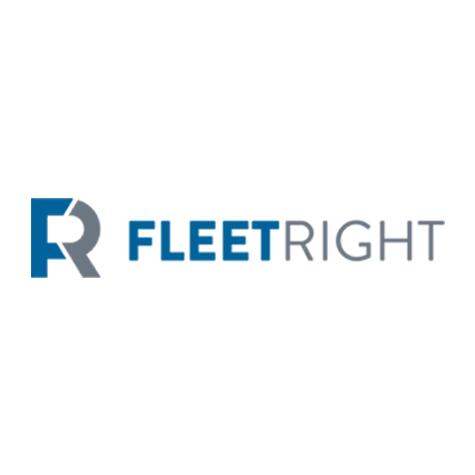 FleetRight