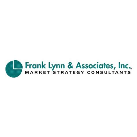Frank Lynn & Associates Inc