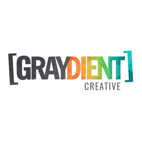 Graydient Creative