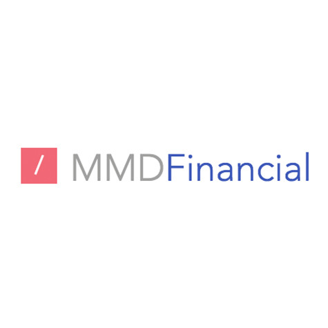 MMD Financial Services
