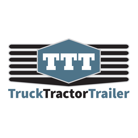 TruckTractorTrailer.com