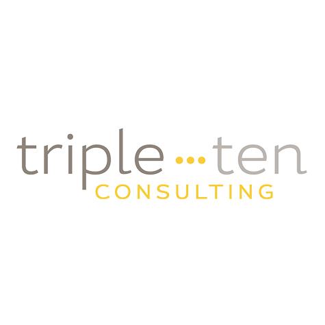 Triple Ten Consulting