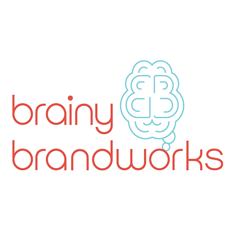 Brainy Brandworks