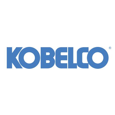 Kobelco-USA