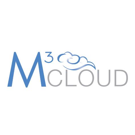 M3Cloud