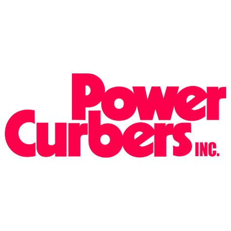 Power Curbers